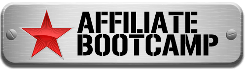 Affiliate Marketing Affiliate Programs
