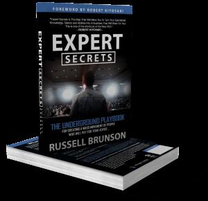 expert-secrets-cover