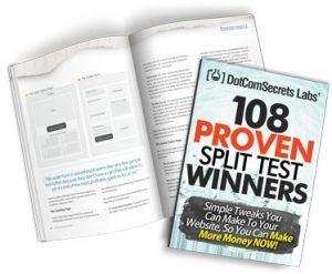 108-split-tests