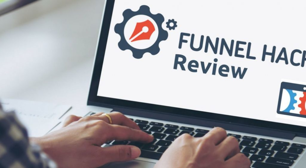 Click Funnels Complaints Reviews