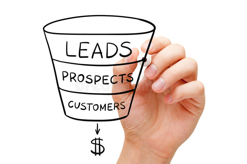 sales-funnel-illustration