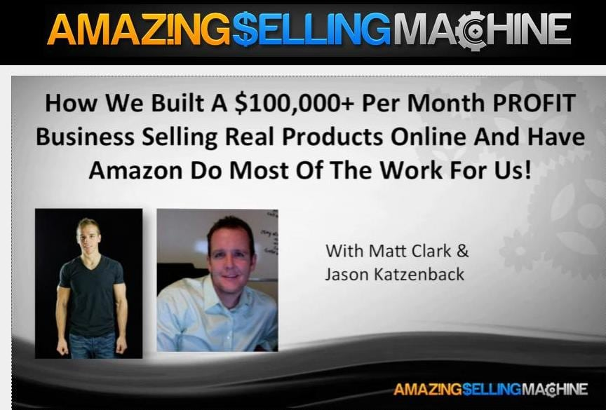 founders-photo-amazing-selling-machine