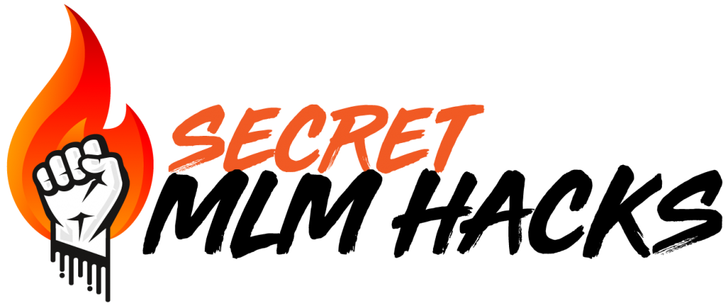 Secret-MLM-Hacks-header